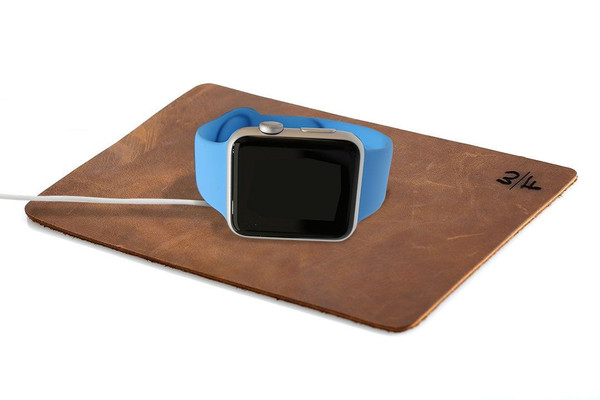 waterfield-designs-apple-watch-pad-tj-jordan-techwelike