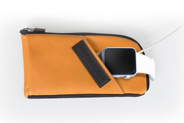 waterfield-designs-apple-watch-tj-jordan-techwelike