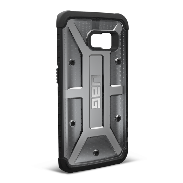 Best cases for Samsung Galaxy S6 - Urban Armor Gear Case -UAG- Analie Cruz #GalaxyS6