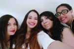 Samsung NX Mini Camera Review - Group Pictures - Analie Cruz (4)