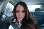 Samsung NX Mini Camera Review - Selfie- Analie Cruz  (2)
