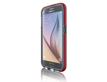 tech 21 samsung s6 edge case